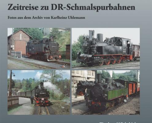 Zeitreise-zu-DR-Schmalspurbahnen-Titelbild